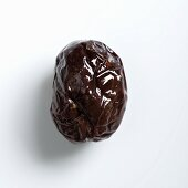 A Passolona di Sicilia olive
