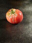 A Marianna Peace beef tomato