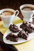 Dolce di cacao