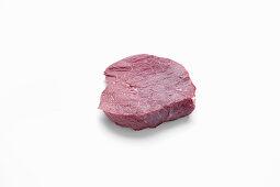 San Antonio steak (middle adductor muscle of topside)