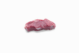 Merlot cut (braison cut from the gastrocnemius muscle)
