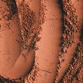 Kakaopulver (bildfüllend)