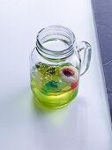 Jelly jar potions