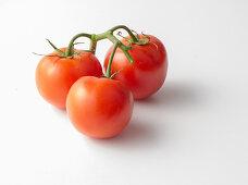 'Ramato' tomatoes