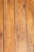 Holzfläche als Hintergrund