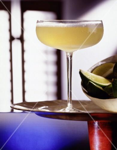 Mai Tai (rum cocktail)