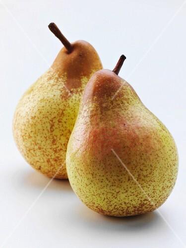 Rocha Pears