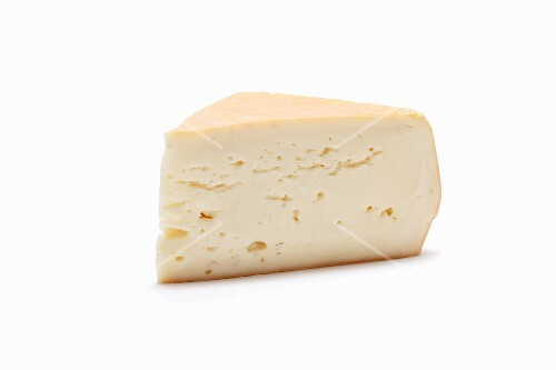 Mont Des Cats (French cheese)