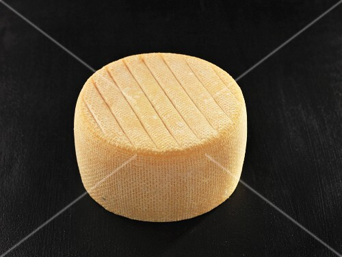 St. Suplice (French cow's milk cheese)
