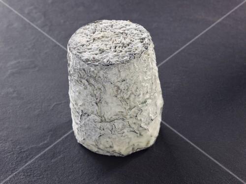 La tour (French goat's cheese)
