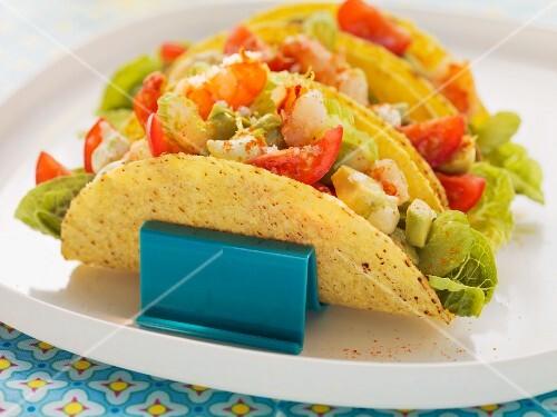 tacos kaufen
