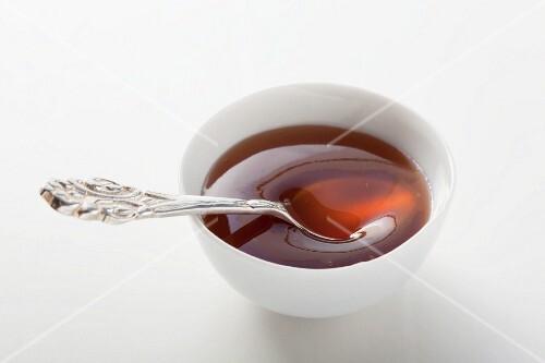Plum sauce (Chinese seasoning)